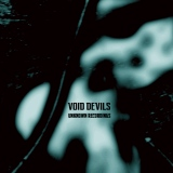 VOID DEVILS A3