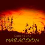 eg0_063aMaracoonCover