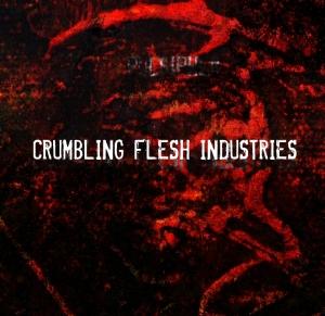 eg0_083a crumblingflesh