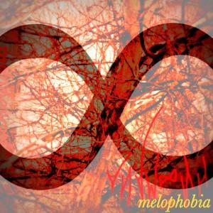 eg0_109a_melophobia-∞_front(2013)