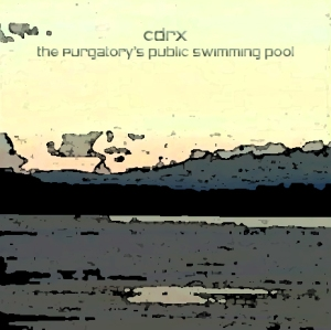 eg0_130a_the Purgatory-s public Swimming pool