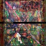 ZH & Stembreo - The Catamite  - 000