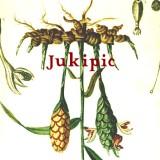 jukipic1