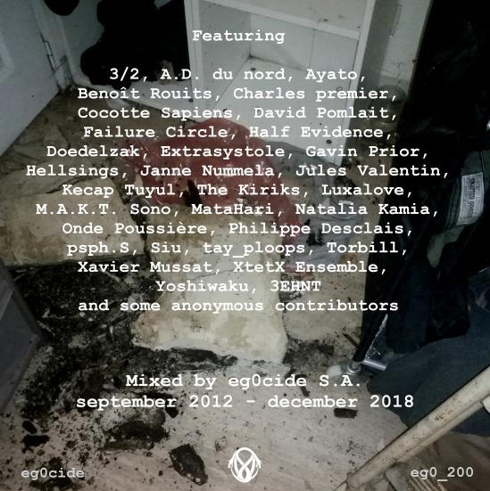eg0_200 / eg0cide productions