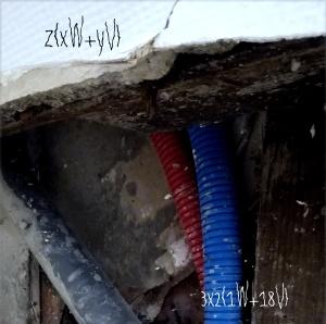 z(xW+yV) / eg0cide.com