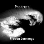 Frozen Journeys
