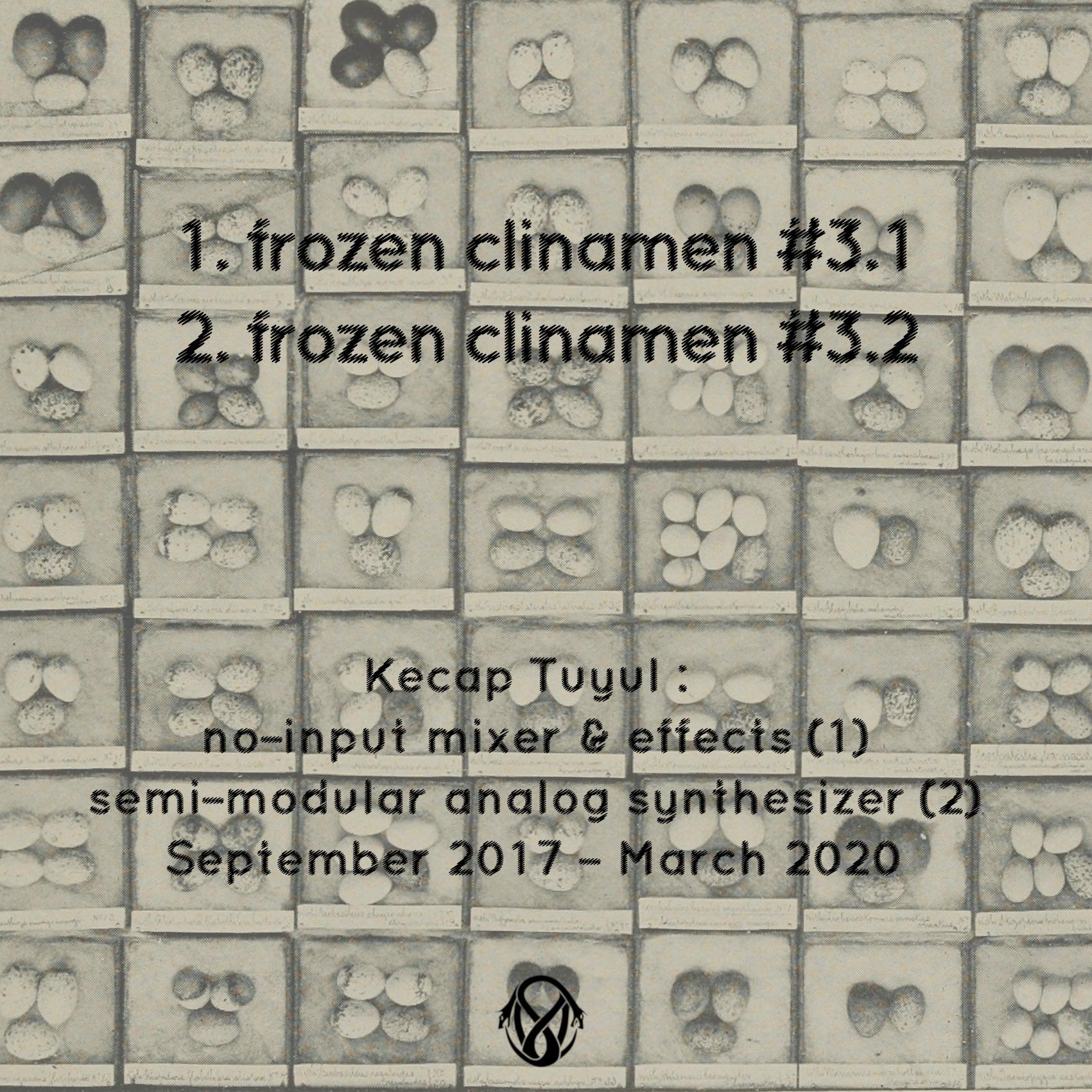 eg0_230b